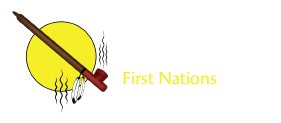 Zagime Anishinabek First Nations